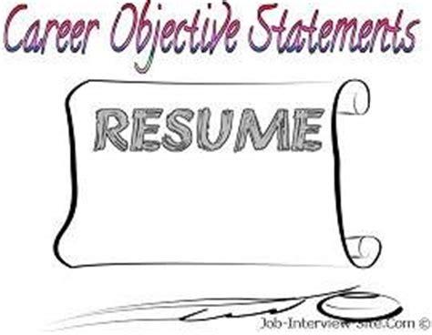 Teacher Resume Samples & Writing Guide Resume Genius
