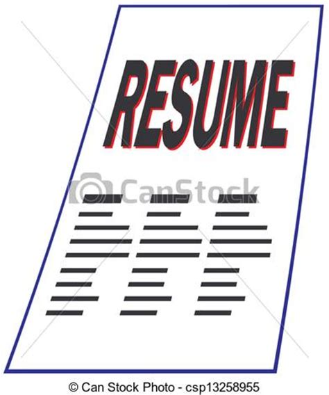 Resume format dance teacher